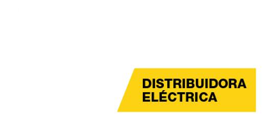 ElectricaKW